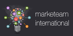marketeam international